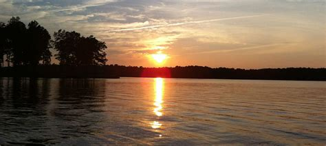 Boat Rentals In Lake Anna by Lake Anna Rentals Lake Anna Virginia Lake Anna Rentals