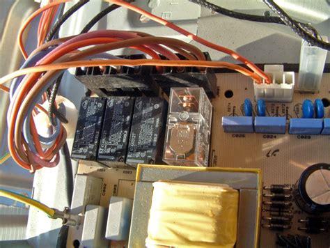 code rome femme de chambre panne electrovanne lave linge 28 images forum tout