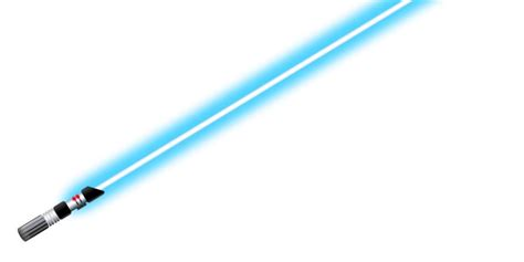 lightsaber photons discovered by physicists is promising news for star wars fans huffpost uk