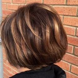 HD wallpapers cool hairstyles for layered hair