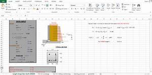 Construction cost estimating civil engineering