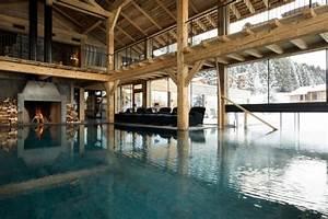 Hotel San Luis : hotel san luis w merano ~ Eleganceandgraceweddings.com Haus und Dekorationen
