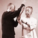 Tai Chi Chuan 37 Form Cheng Man-Ch'ing
