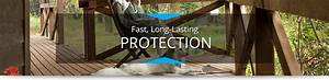 Altriset - Fast, Long-Lasting Protection