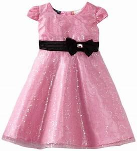 So La Vita Baby-Girls Infant Sequined Dress | Baby Girl ...