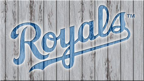 kansas city royals wallpapers hd full hd pictures
