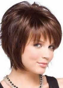 coupe de cheveux carrã femme coupe de cheveux femme tendance