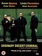 Ordinary Decent Criminal (2000) on Collectorz.com Core Movies