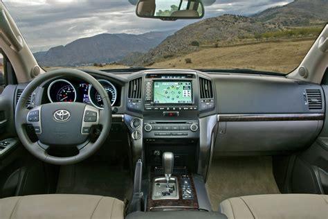 electronic stability control 1995 toyota land cruiser interior lighting toyota land cruiser reviews 2012 toyota land cruiser review