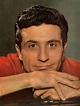 Gilbert Bécaud   Discography   Discogs