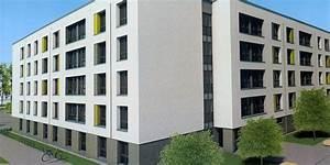 Deutsche Wohnen Potsdam : wohnraum f r mehr als 300 studenten in potsdam golm ~ A.2002-acura-tl-radio.info Haus und Dekorationen