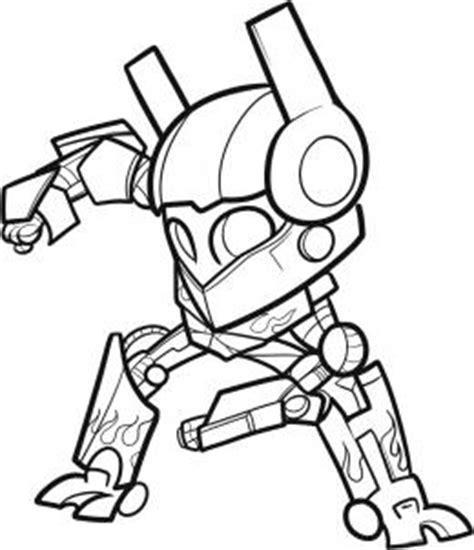 draw chibi optimus prime step  step chibis
