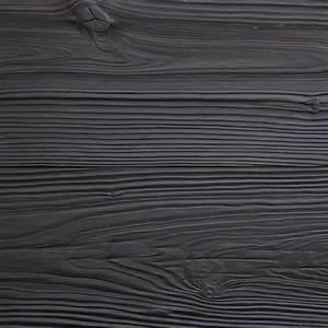Shou Sugi Ban : kinoko shou sugi ban resawn timber co ~ Zukunftsfamilie.com Idées de Décoration