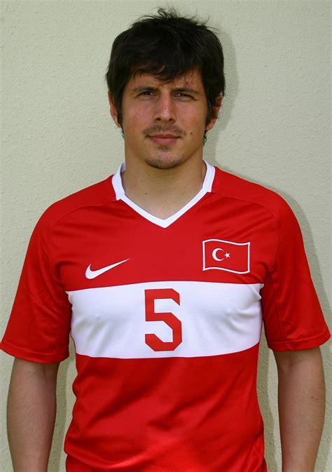 emre beloezoglu  turkish footballers top greatest