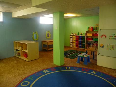 the ranch daycare in infant toddler preschool 211   1343526230 a