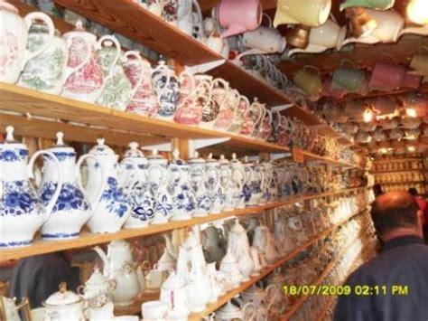kaffeekannenmuseum