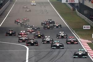 Horaire Grand Prix F1 : f1 gp de chine shanghai 2013 horaire et circuit le jipiblog ~ Medecine-chirurgie-esthetiques.com Avis de Voitures