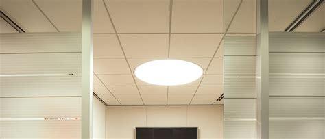 ceiling panel celotex mineral fiber tiles shah interiors