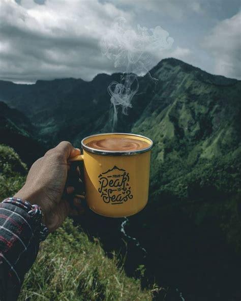 foto keren wallpaper background pemandangan