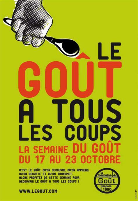 stage en cuisine gastronomique la semaine du goût 2011 dans ton tarn