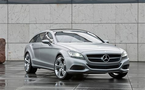 Mercedes BenzCar : Mercedes Benz In 2014