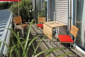 Ameisen Auf Der Terrasse : garten gartenm bel terrasse gartenideen balkon ~ Lizthompson.info Haus und Dekorationen