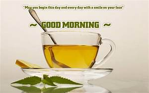 Good Morning Images – AllWishes.in