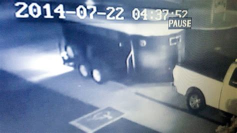 thieves siphon  gallons  fuel  riverside gas
