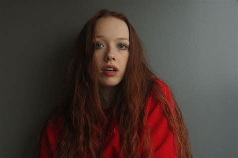 So much hair   Amybeth mcnulty, Gilbert and anne, Anne shirley