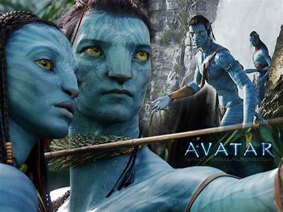 Avatar Wallpapers Imperialism Movies Film Pandora Called