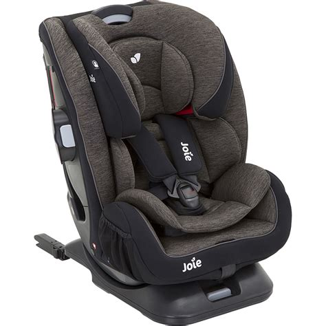 siege auto groupe1 siège auto every stage isofix ember groupe 0 1 2 3 de joie