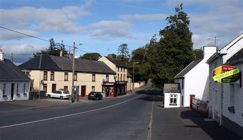 filerosenallis county offaly jpg wikimedia