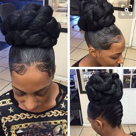 best about weave updos bangs updo updo and buns