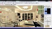 Best Interior Design Software - YouTube