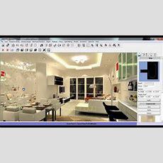 Best Interior Design Software  Youtube