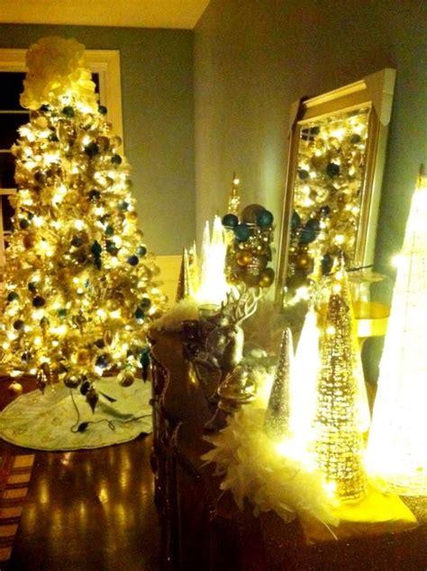 lisa robertsons home christmas decor lisa robertson