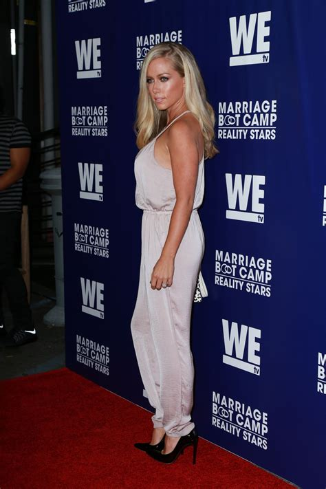 kendra wilkinson  marriage bootcamp reality stars