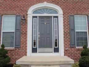 home depot interior door installation doors windows how to paint colors for front doors