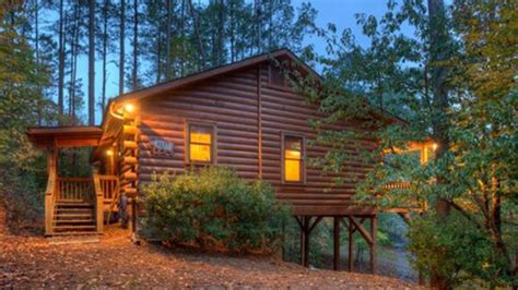 weekend cabin rentals best places for a cabin weekend near bay area cbs san