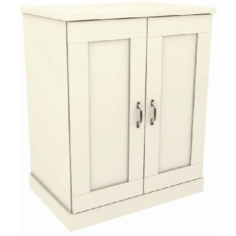 36 base cabinet with drawers 3 drawer kitchen base cabinet 36 63 quot white rona