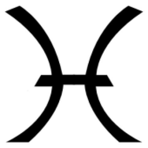 Que signifie le signe astrologique Poisson - ZESOLUTION.COM