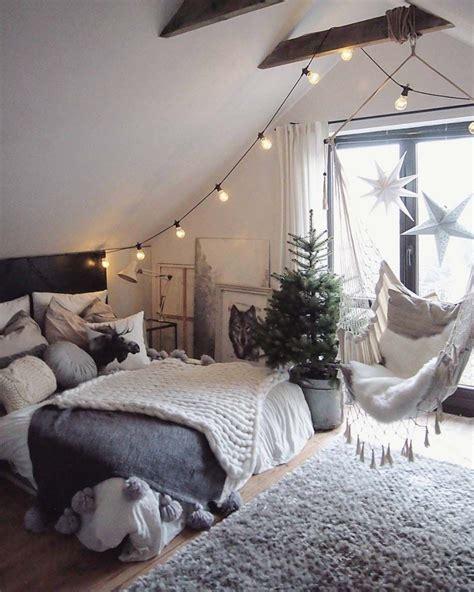 33 ultra cozy bedroom decorating ideas for winter warmth