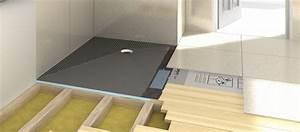 Wedi Platten Bauhaus : trittschall fr laminat affordable trittschall fr laminat with trittschall fr laminat good ~ Orissabook.com Haus und Dekorationen