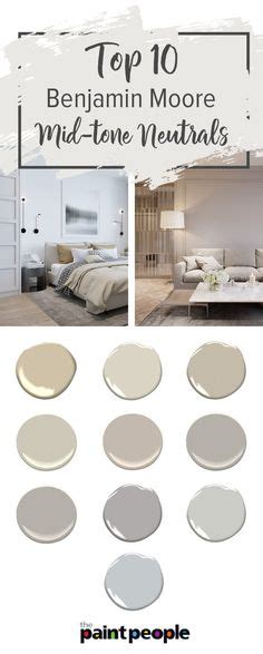 70 best paint color ideas images benjamin moore paint