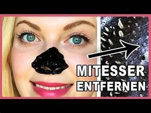 Gelbstich Entfernen Hausmittel : mitesser entfernen hausmittel diy anti blackhead peel ~ Lizthompson.info Haus und Dekorationen