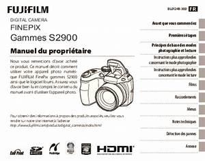 Here We Go Mode D Emploi : mode d 39 emploi fujifilm finepix s2950 appareil photo trouver une solution un probl me ~ Medecine-chirurgie-esthetiques.com Avis de Voitures