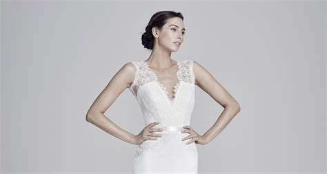 Designer Wedding Dresses & Couture Bridal Uk