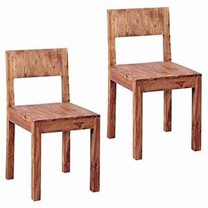 Stühle Mit Armlehne Holz : esszimmerst hle und andere st hle von wohnling online kaufen bei m bel garten ~ Bigdaddyawards.com Haus und Dekorationen