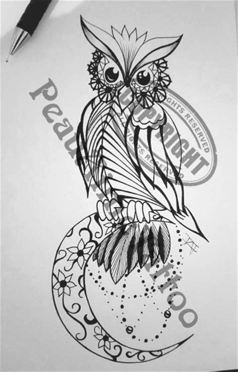 Tatouage, Piercing, Studio De Tatouage Peau Aime Tattoo à