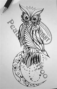 Tatouage Loup Graphique : dessin tatouage graphique cochese tattoo ~ Mglfilm.com Idées de Décoration